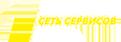 СТО в Минске. Автосервис «Первое СТО» — профессиональный ремонт авто Mobile Logo